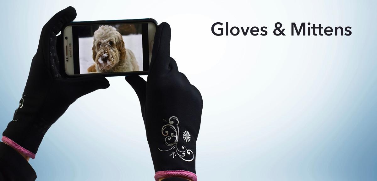 womens-gloves.jpg